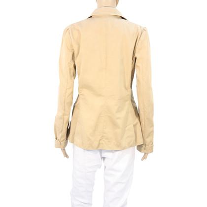 Ralph Lauren Jacket in Beige