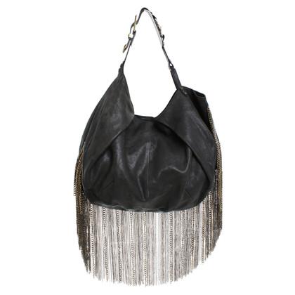"""Balmain Handbag """"Amanda Chains"""""""