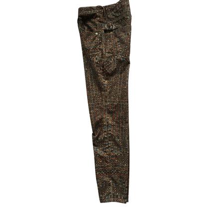 Isabel Marant Etoile trousers
