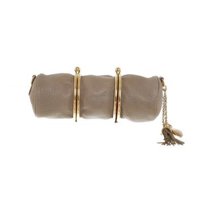 Dolce & Gabbana Shoulder bag in ocher