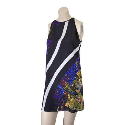 Clover Canyon jurk
