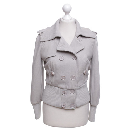 Armani Jacket in grey