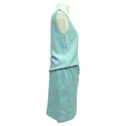 Iris von Arnim 2-delige jurk