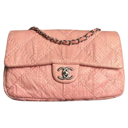 Chanel 2.55 Tas
