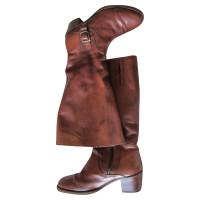 Max & Co Vintage Stiefel