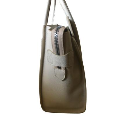 "Céline ""Bag Deposito Micro"""