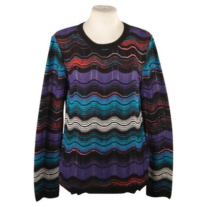 Missoni maglione