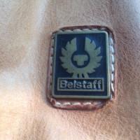 Belstaff Veste en cuir