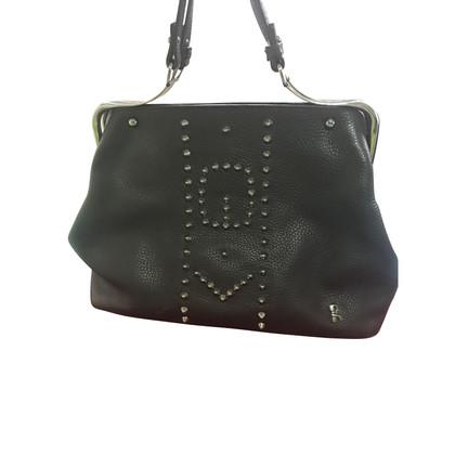 Andere Marke Roberta di Camerino - Handtasche