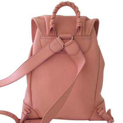 Balenciaga sac à dos