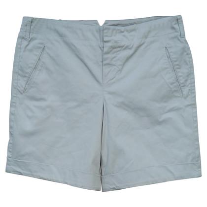 Max Mara pantaloncini
