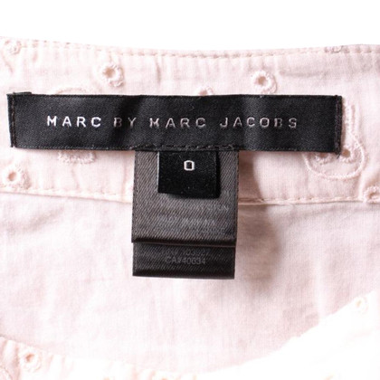 Marc by Marc Jacobs roccia