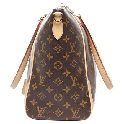 "Louis Vuitton ""Estrela NM Monogram Canvas"""