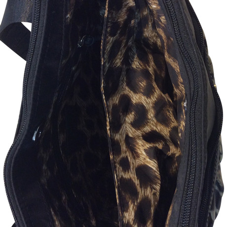 Spielraum Angebote Roberto Cavalli Handtasche Andere Farbe Mehrfarbig Online 100% Garantiert Wirklich Günstiger Preis prjlkd