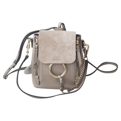 e197f7839a04 Backpacks Second Hand: Backpacks Online Store, Backpacks Outlet/Sale ...