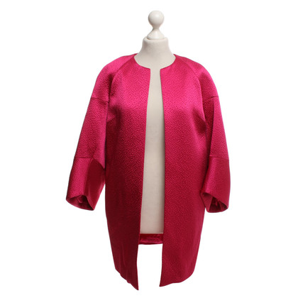 Amanda Wakeley coat