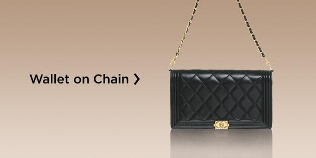 Borse Chanel In Vendita.Chanel Borse Di Seconda Mano Shop Online Di Chanel Borse Outlet Saldi Chanel Borse Compra Online Chanel Borse Di Seconda Mano