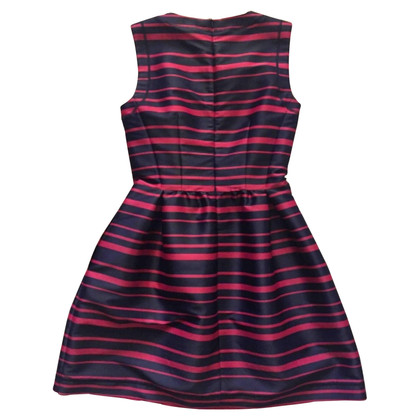 Max & Co Cocktail dress