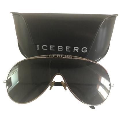 Iceberg zonnebril