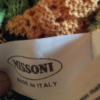 Missoni Cardigan