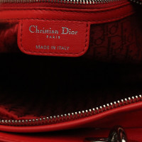 Christian Dior Lady Jumbo XL