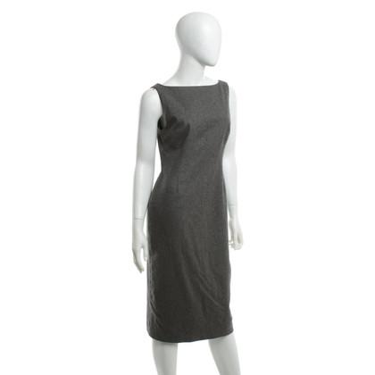 Ralph Lauren Vestito di grigio