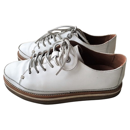 Sport Max Sneakers