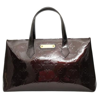 Louis Vuitton Wilshire