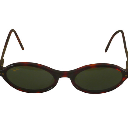 Ray Ban Ray Ban W2974 Tortoise Ladies