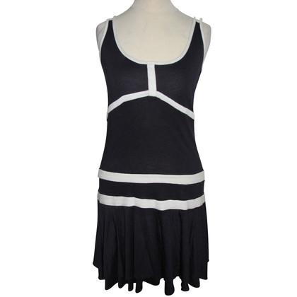 """Diane von Furstenberg Dress """"Prima"""""""