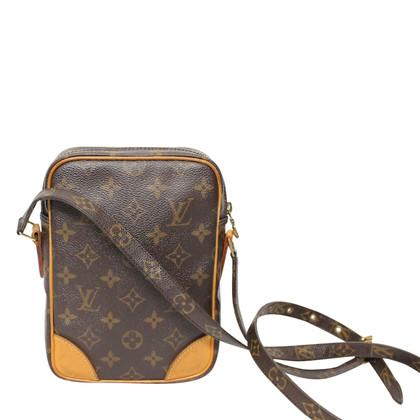 Louis Vuitton Camera Bag