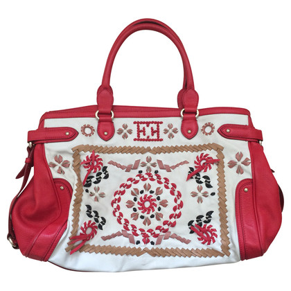 Escada Margaretha Bag