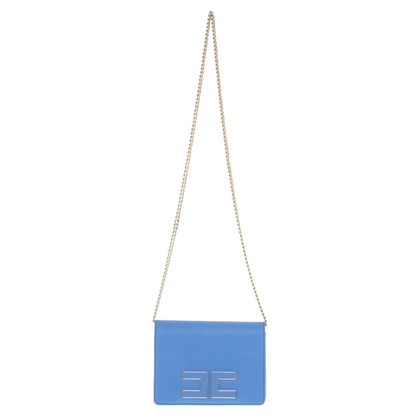 Elisabetta Franchi Elegant shoulder bag