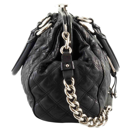 "Marc Jacobs ""East West Stam Bag"""