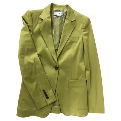 Carolina Herrera Suit