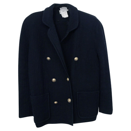 Valentino Vintage jacket