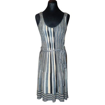 Hugo Boss jurk
