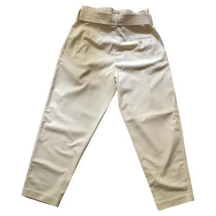 Phillip Lim pantaloni