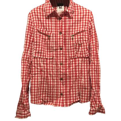 Dolce & Gabbana Vintage blouse