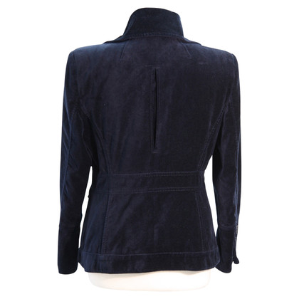 Karen Millen Jacket in dark blue