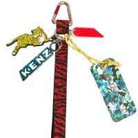 Kenzo X H M Portachiavi Tigre Compra Kenzo X H M