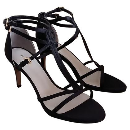 Reiss sandali
