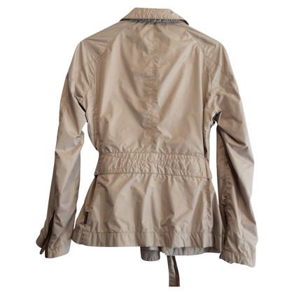Moncler veste d'été
