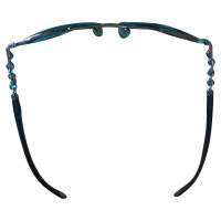 Tiffany & Co. Sunglasses