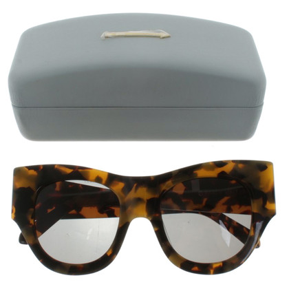 Other Designer Karen Walker - Sunglasses