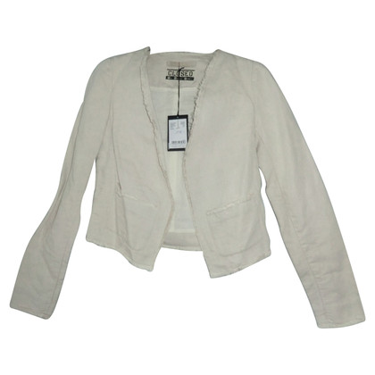 Closed Blazer-Jacke
