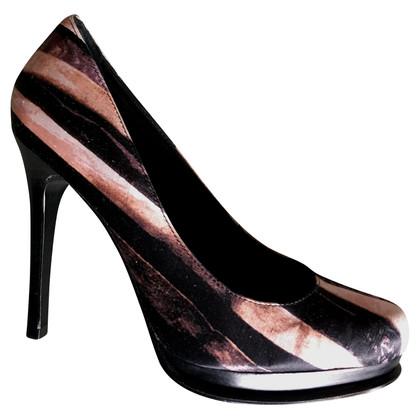 Diane von Furstenberg High Heels