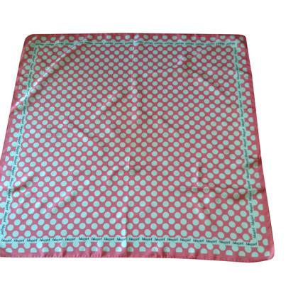 Blumarine Hals sjaal