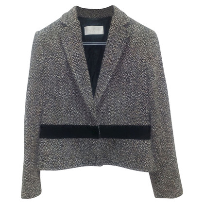 Valentino wool jacket
