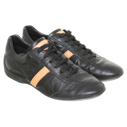 Louis Vuitton Sneakers in nero